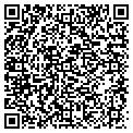 QR code with Florida Health Institute LLC contacts