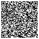 QR code with Absolute Excavating & Hauling contacts