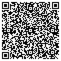 QR code with Wellborn Baptist Church contacts