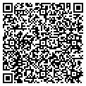 QR code with Sunshine Christian Store contacts