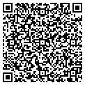 QR code with Juan Carlos Restrepo MD contacts