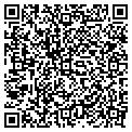 QR code with Ryko Manufacturing Company contacts