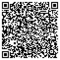 QR code with Ralph Fabric & Interior Inc contacts