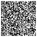 QR code with Quality Cash Register Systems contacts