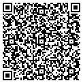 QR code with Home Oxygen Medical Equipment contacts