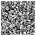 QR code with Nu Image Cleaners contacts