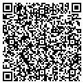 QR code with World Models Inc contacts