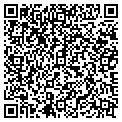 QR code with Smyder Motor Sales and Eqp contacts