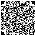 QR code with Jaime Castillo Tile Service contacts