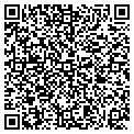 QR code with New Vision Flooring contacts