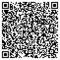 QR code with Pristine Pools Inc contacts