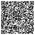 QR code with East Coast Powder Coating Inc contacts