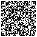 QR code with Lags Equipment Inc contacts
