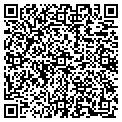 QR code with Automatic Slim's contacts