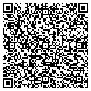 QR code with Brannon and Gillespie Assoc contacts