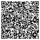 QR code with Excalibur Insurance & Investme contacts