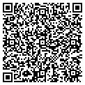 QR code with David Golden Law Offices contacts