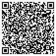 QR code with DSR Security Consulting contacts