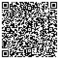 QR code with Tlake Products contacts
