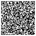 QR code with Michael G Holler Counseling contacts