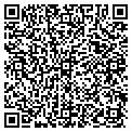 QR code with Stow Away Mini Storage contacts