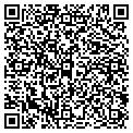 QR code with Navy Recruiting Office contacts