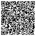 QR code with Guardian Home Care Inc contacts
