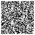 QR code with Hue Design Inc contacts