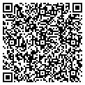 QR code with Chinese Health & Cultural Center contacts