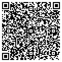 QR code with JCR Medical Equipment contacts
