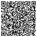 QR code with Civil Process Service Inc contacts