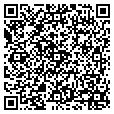 QR code with Rafael S Golan contacts