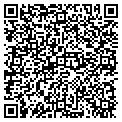 QR code with Sean Corey Entertainment contacts