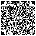 QR code with Driver Training Associates contacts