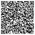 QR code with Rosalind Norman & Assoc contacts