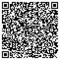 QR code with Lakeland Crematory 2763 contacts