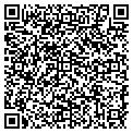 QR code with Villa Maria Adult Day Hlth Center contacts