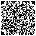 QR code with Villa Laundromat contacts