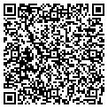 QR code with Envision Optique contacts