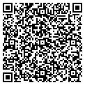 QR code with Jeffrey J Marinelli Massage contacts