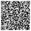 QR code with Birdnest Three contacts