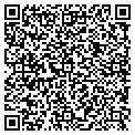QR code with Jerrys Communications Inc contacts