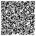 QR code with Top To Bottom House Cleaning contacts