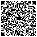 QR code with Advantage Home Loan Corp contacts