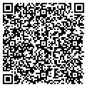 QR code with American Frame Furnutire contacts