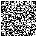 QR code with J M Daigle Realty contacts