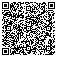 QR code with Ba Plastic Group contacts