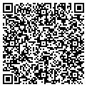 QR code with Suncrest Vending Inc contacts