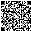 QR code with Heiser Logistics contacts
