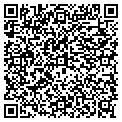 QR code with Sheila Sigman Electrologist contacts